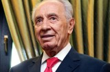 Shimon_Peres_Izrael_big