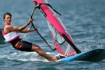 Olympic Games 2012 Sailing