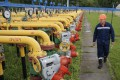 Russia cuts off gas supplies to Ukraine