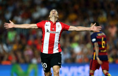 FC Barcelona vs Athletic Bilbao